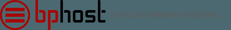 Gold Standard Hosting